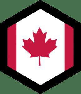Canada Region