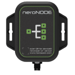 neroNODE.1-Wire Interface