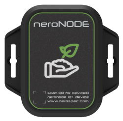 neroNODE Agriculture