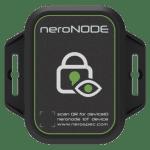 neroNODE.Security