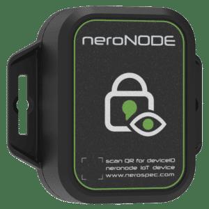 neroNODE Security