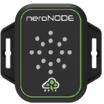 neroNODE.Weather
