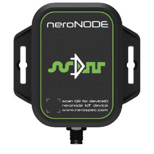 neroNODE.4-20mA Sensor